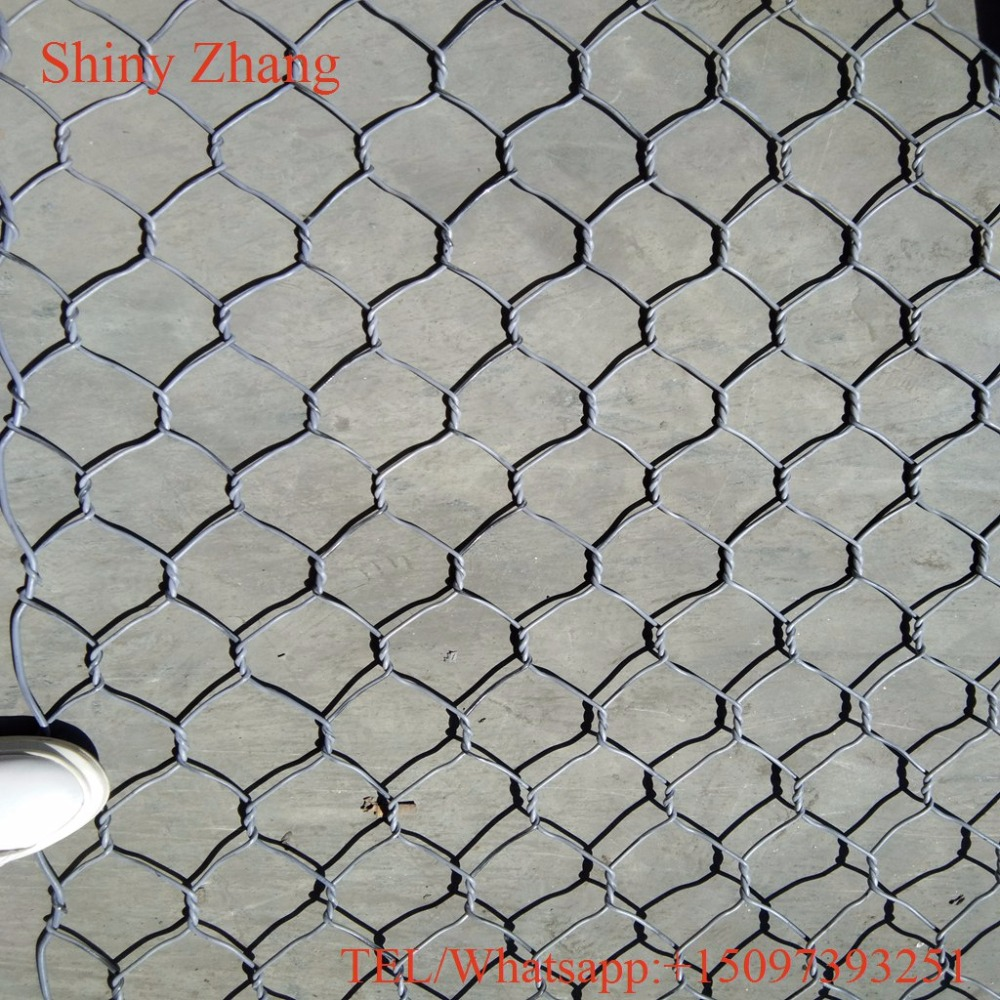 Hot Dipped Galvanized Chicken Wire, Hot Dipped Galvanized Chicken ...