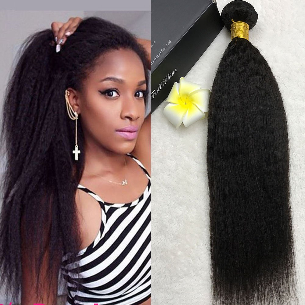 Cheap Sew Hair Weave Styles Find Sew Hair Weave Styles