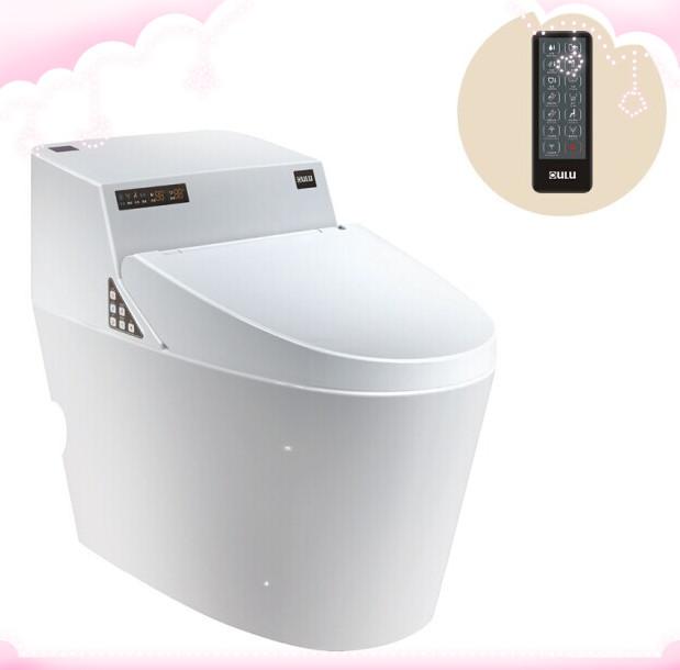 Squat Toilet Seat Adapter
