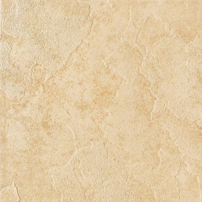 Ceramic square meter different types of floor tiles price - Different types of wall tiles ...
