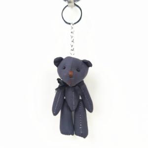 8905a46455d 12cm Jointed Teddy Bear