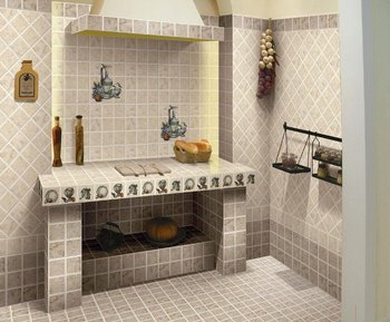 hot sale different style water proof bathroom wall tiles