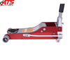 2.5Ton Garage Hydraulic Car Aluminum Low Profile Floor Jack with CE/GS