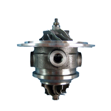 Turbocharger cartridge chra core GT1749S 28230-41422 <span class=keywords><strong>Turbo</strong></span> Charger Cho Chrorus Bus Xe Tải Mighty D4AE 471037-0002