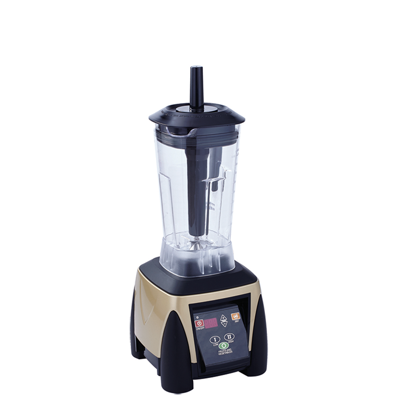 Multifunctional Electric Food Mixer/Kitchen Equipment Ice Blender Machine Crusher