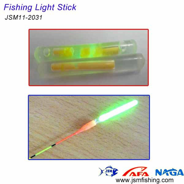 fishing light stick, fishing light stick suppliers and, Reel Combo