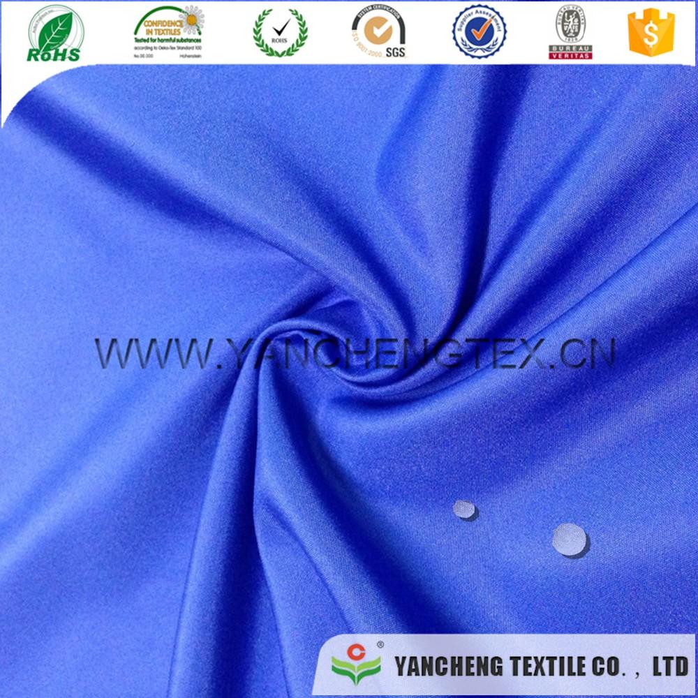 China shaoxing pvc wholesale 🇨🇳 - Alibaba 572e9799fc6c4