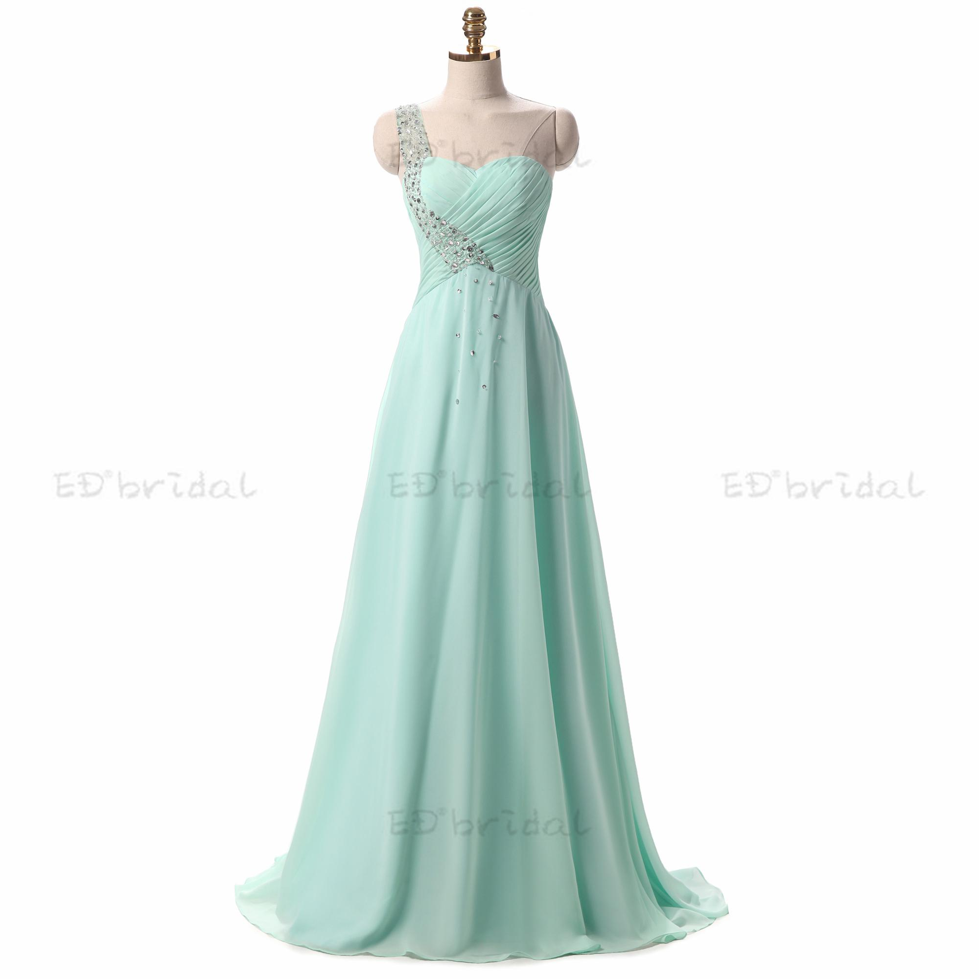 Pretty Chinese Prom Dress Photos - Wedding Ideas - memiocall.com