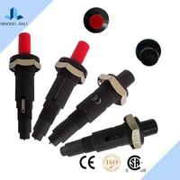 Piezo lighter parts/Used stove parts