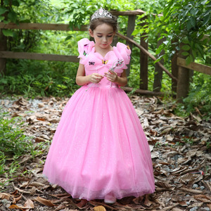 d8e521b7de2e7 Girls Fancy Gowns, Girls Fancy Gowns Suppliers and Manufacturers at ...