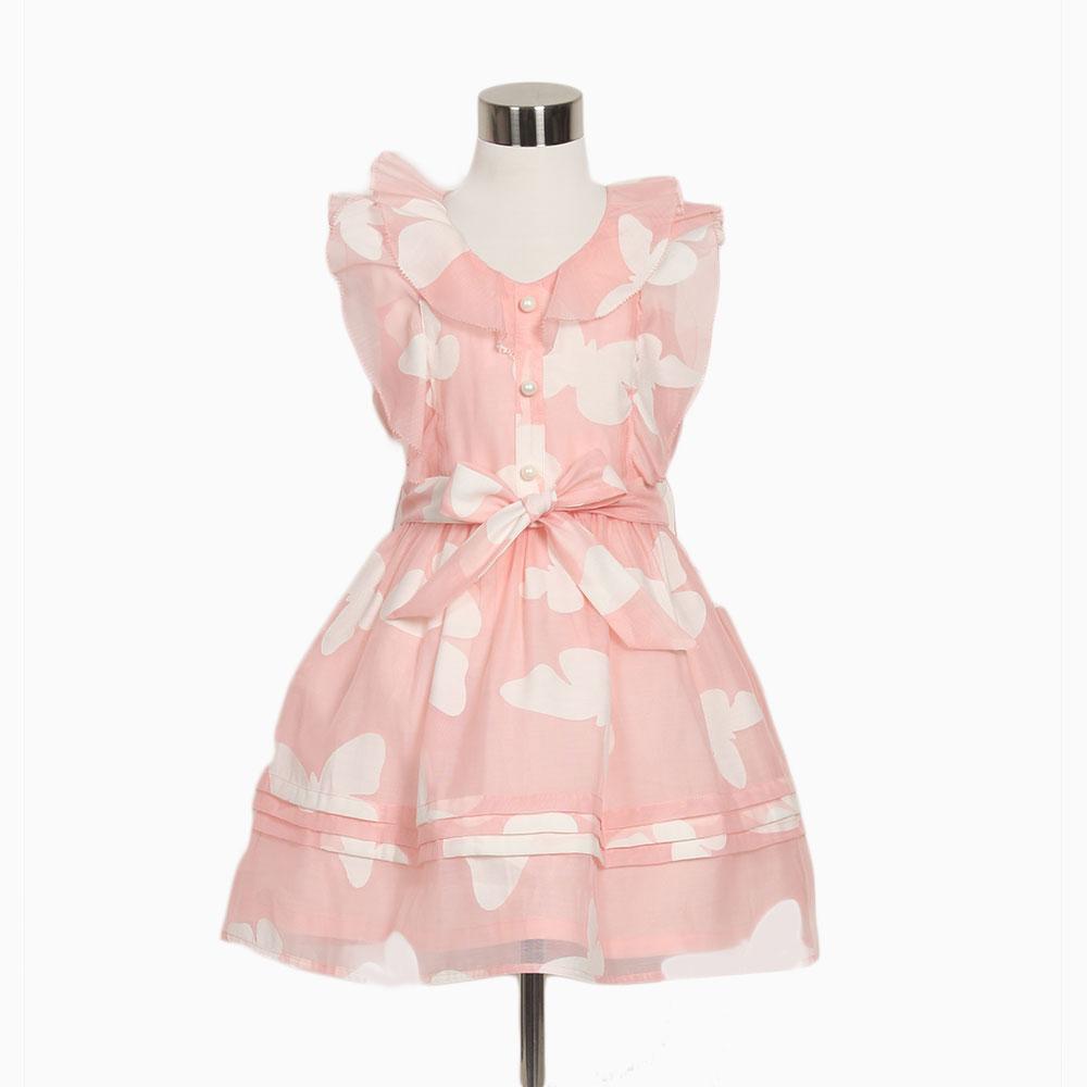 Venta al por mayor fajines para vestido fiesta-Compre online los ...
