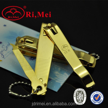 Rimei Whole Pliers French Nail Cutter