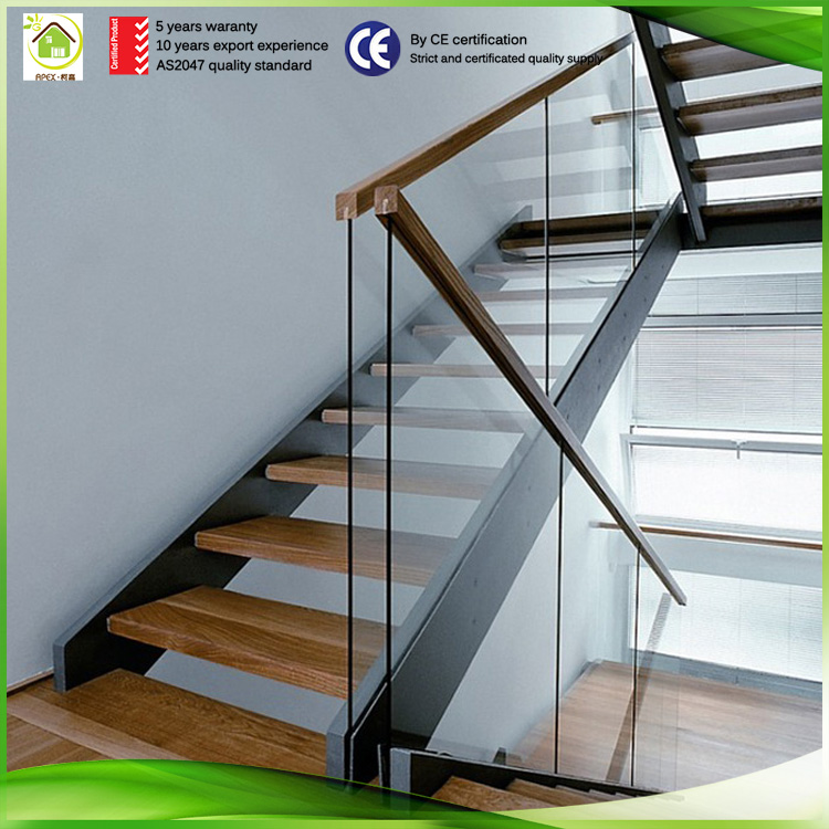 Aluminum Handrail For Stairs, Aluminum Handrail For Stairs Suppliers And  Manufacturers At Alibaba.com