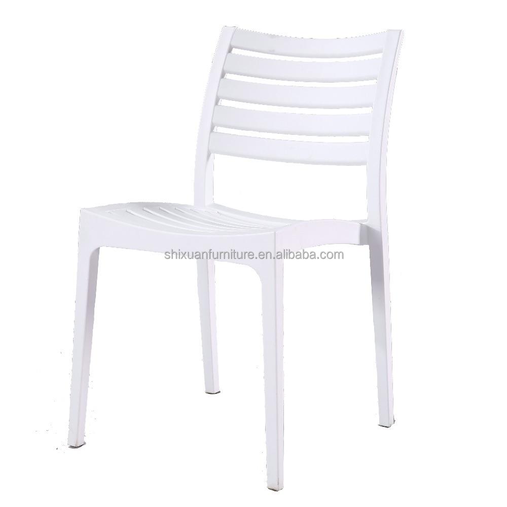 Garden Plastic Chair  Garden Plastic Chair Suppliers and Manufacturers at  Alibaba com. Garden Plastic Chair  Garden Plastic Chair Suppliers and