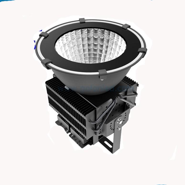 Led Basketball Court Light 300w Ip65 Waterproof 5 Years Warranty ...