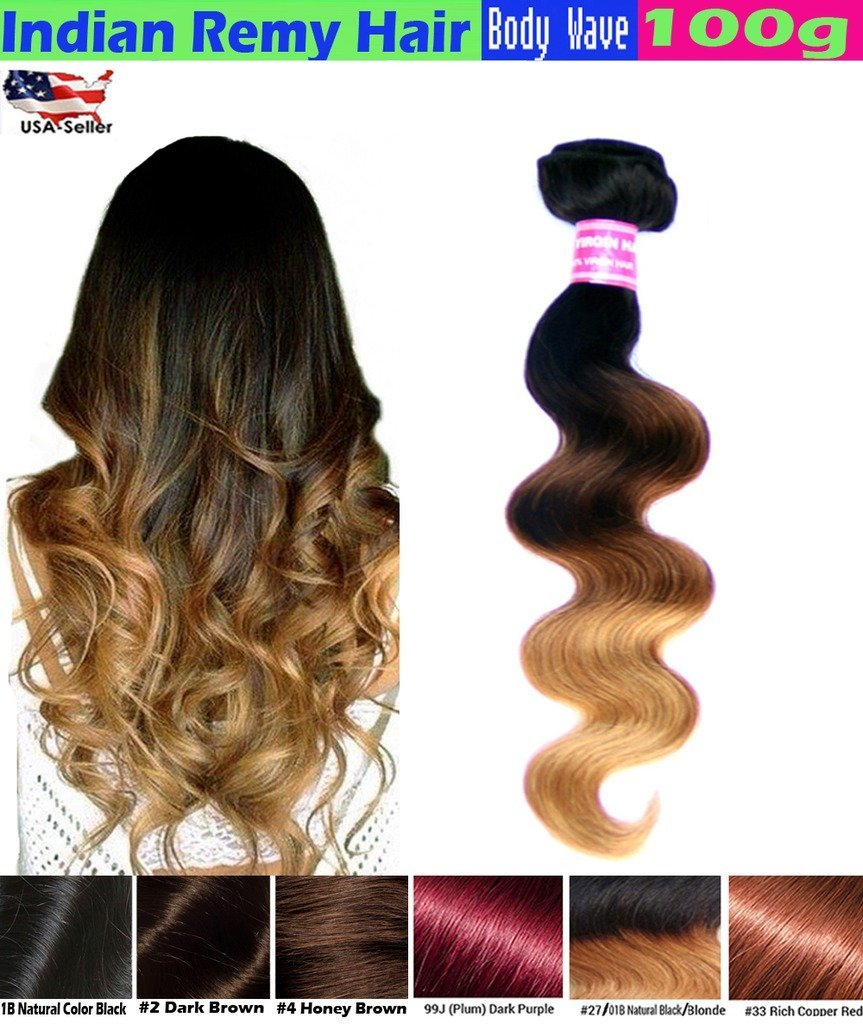 Cheap Dip Dyed Hair Extensions Find Dip Dyed Hair Extensions Deals