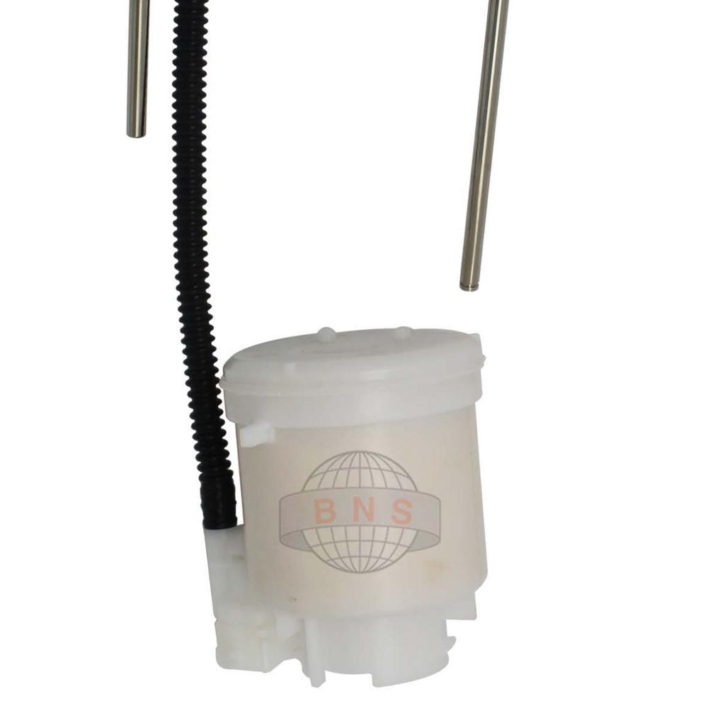 In Tank Fuel Filter For Toyota Previa Location Suppliers And Manufacturers At