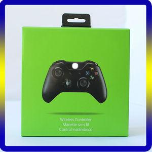 Original genuine wireless controller for xbox one console games Joystick  for xbox one controller