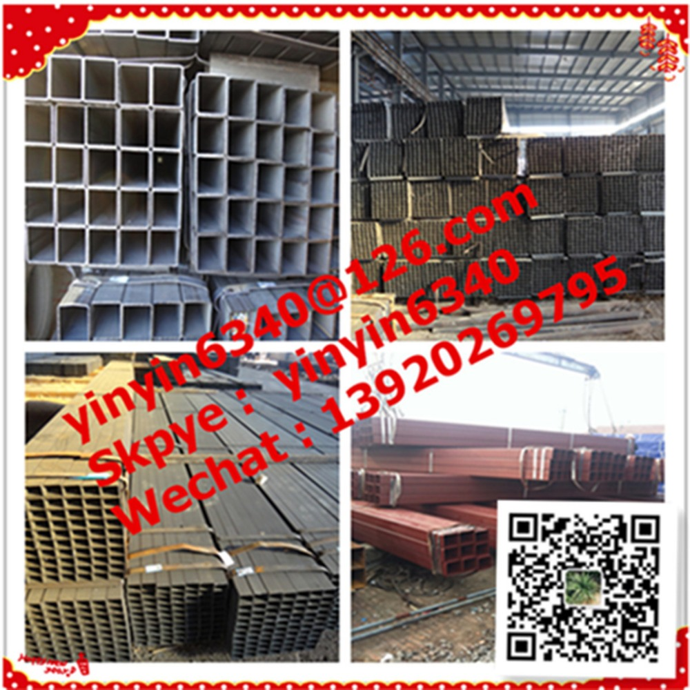 Ms square pipe weight chart erw tube weed pipe price cast iron pipe ms square pipe weight chart erw tube weed pipe price cast iron pipe geenschuldenfo Choice Image