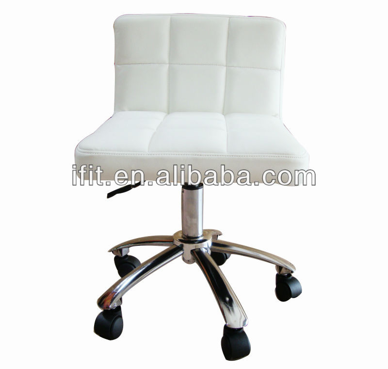Spa Salon Nail Technician Chair Ak 01 G