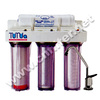 Water filtration systems /house water filter