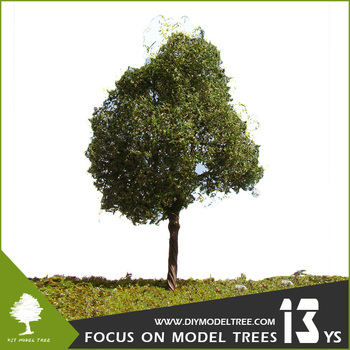 Model Trees Architecture Model Making Trees Scale Miniature  Trees(diy-om036) - Buy Scale Miniature Trees,Model Making Trees Scale  Miniature