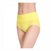 /product-detail/hot-wholesale-high-waist-boxer-short-women-made-in-china-60294975340.html