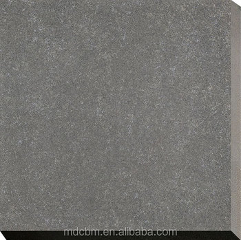 20mm Thick 6060 Granite Floor Tiles Price In Philippines For Sale