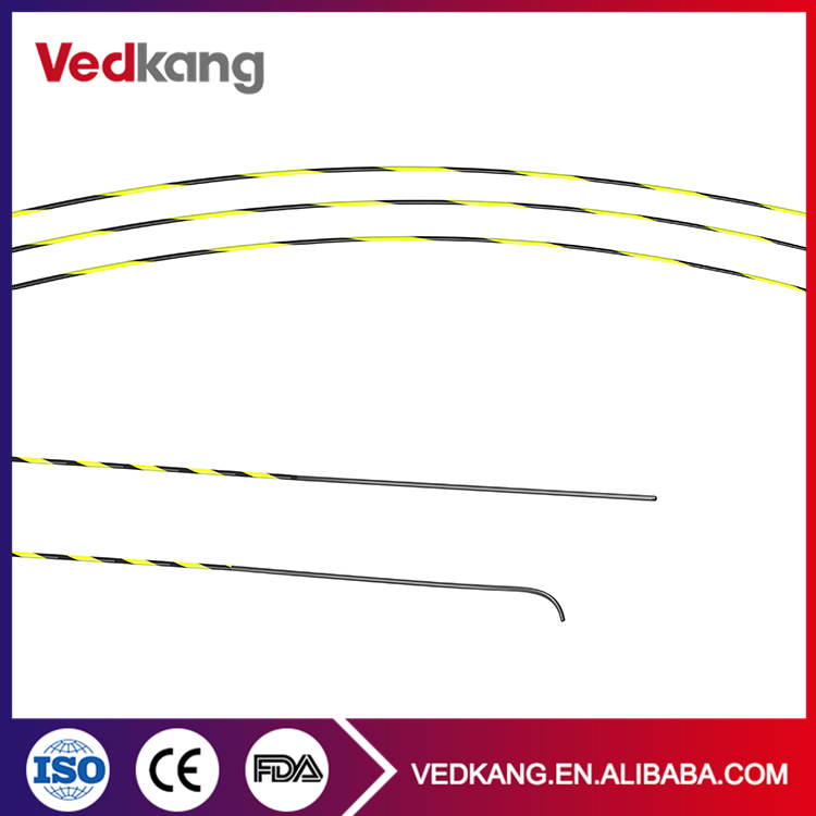 Urology Guide Wire, Urology Guide Wire Suppliers and Manufacturers ...