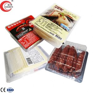 Best Rated Food Vacuum Sealing System Mauritius