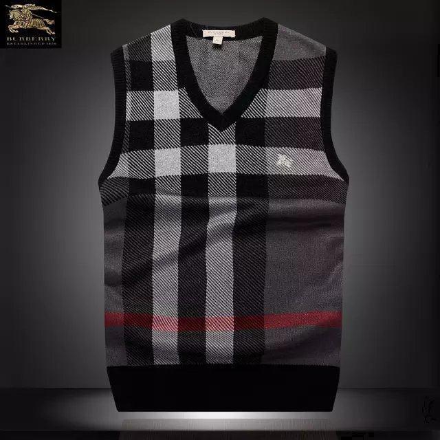 Высокое качество новый 2014 пуловеры мужчины мода мужчины V воротник свободного покроя мужская шерсть жилет жилет свитер для человека