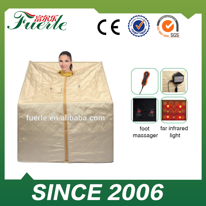 Products 2016 Best Quality Full Body Sauna Steam Box - Buy Sauna SteamBody SaunaSauna Steam Box Product on Alibaba.com  sc 1 st  Alibaba & Products 2016 Best Quality Full Body Sauna Steam Box - Buy Sauna ...