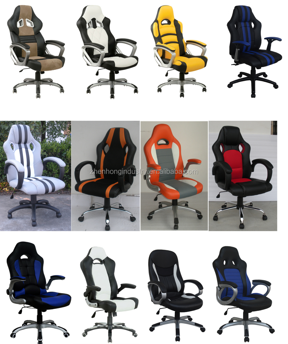 New Design Game Chair,sport Chair, Racing Seat Office Chair