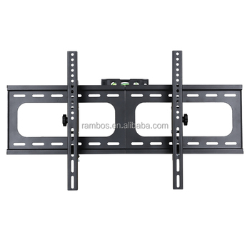 26 Quot To 75 Quot 34 Inch Television Stand Led Tv Wall Mount Tv