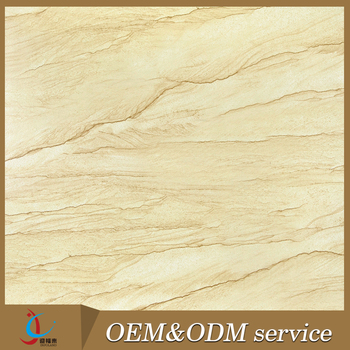 by pearl tiles cheap stock china enchantedgal floor mosaic texture unique tile floors lots luxury on from of popular gold buy