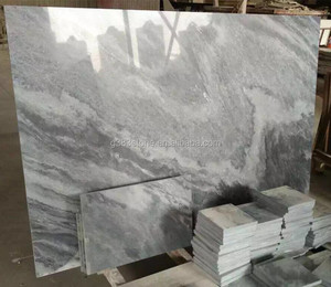 White Marble Stone, marble slab, round marble slab table top