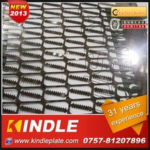 Kindle New customized galvanized multi material metal bending machine made china in Guangdong ISO9001:2008