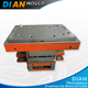 Motor Core Mould Deep Drawing Stamping Punch Press Tool Die