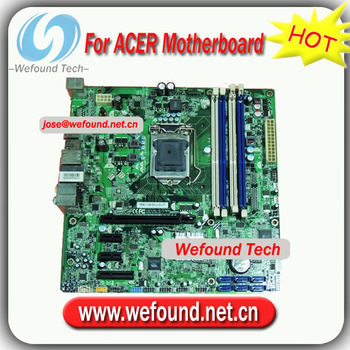 Acer M5810 Driver for Windows 8