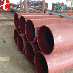 A213 T11 alloy steel pipe/A213 T11 alloy steel tube