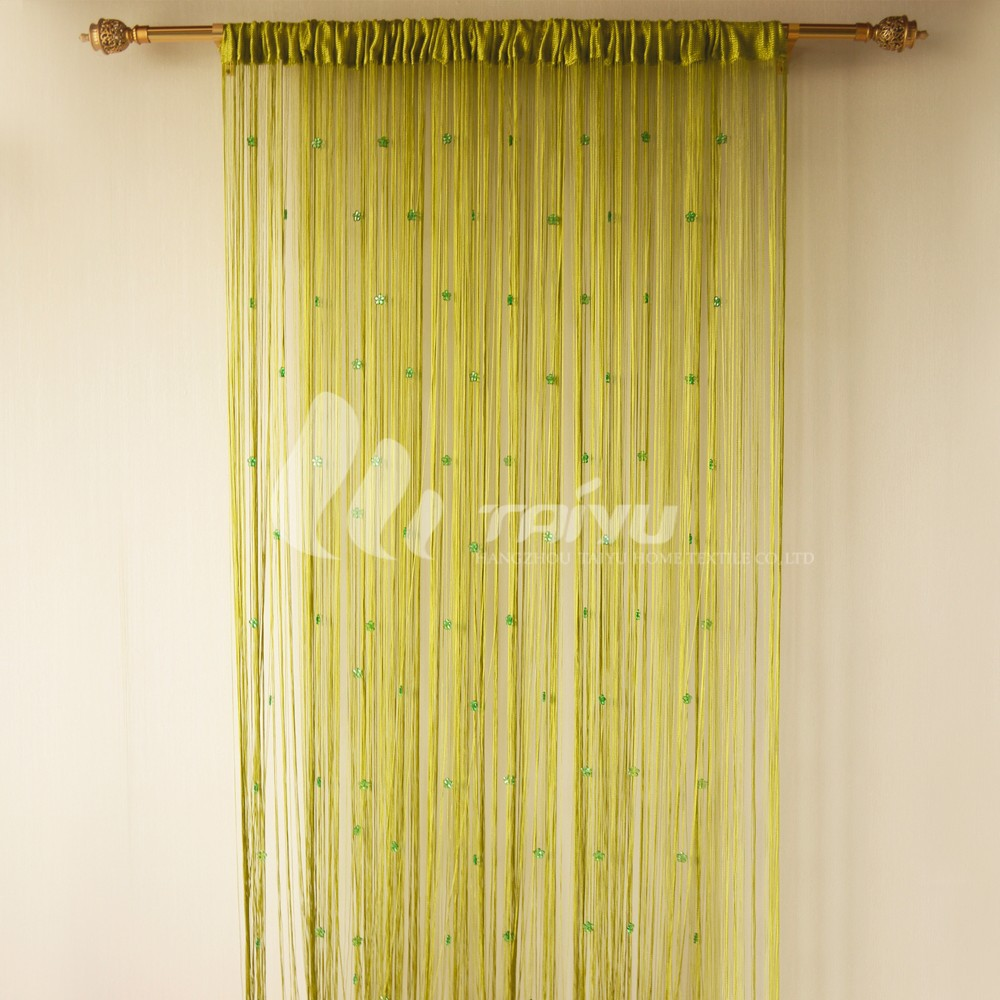 New Style Christmas Kitchen Interior Partition Curtains   Buy Curtains,Christmas  Kitchen Curtains,Interior Partition Curtains Product On Alibaba.com