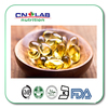 GMP certificate fish oil 1200 mg side effects GMP Quality