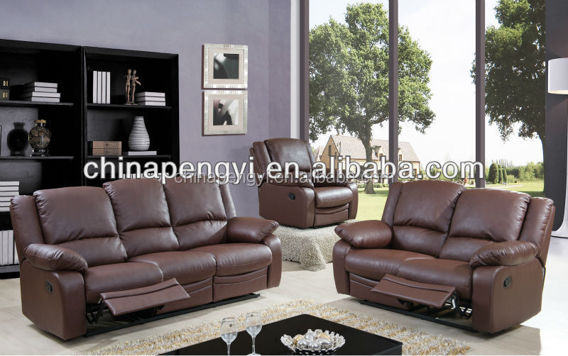 Astounding Promtion Sales Recliners Sofa Faux Leather Sofa Set In Living Room Buy Recliners Sofa Faux Leather Sofa Set In Living Room Modern Leather Sofa Low Pdpeps Interior Chair Design Pdpepsorg