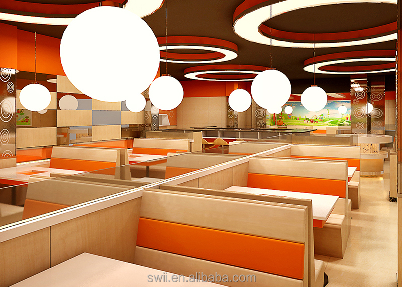 Delightful Restaurant Banquette Seating Modern Restaurant Furniture