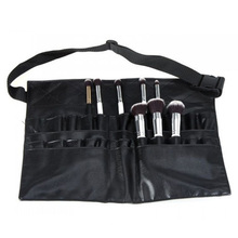 Topkwaliteit Cosmetische Pouch <span class=keywords><strong>Professionele</strong></span> Make Borstel Zak Up Kit