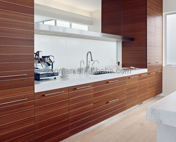 Pvc Kitchen Cabinets Construction Material