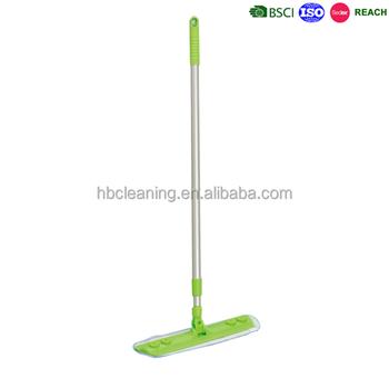 The Best Microfiber Floor Dust Mops For Laminate Floors - Buy Dust Mops For  Laminate Floors,Microfiber Floor Mops,The Best Mop Product on Alibaba com