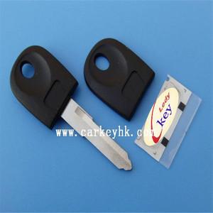 Ducati Key Blank, Ducati Key Blank Suppliers and