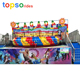 Tops Crazy Attraction Amusements Park Rides Disco Tagada /Disco Tagada for Sale /Disco Tagada Rides