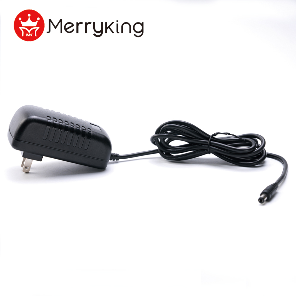 Sofa Power Supply Or Dc Adapters 29v Power Pack For Recliner Sofa
